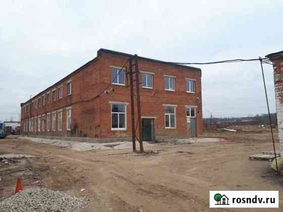 Производственное помещение, 900 кв.м. Владимир