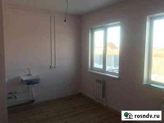 1-комнатная квартира, 28.1 м², 1/2 эт. Чистополь