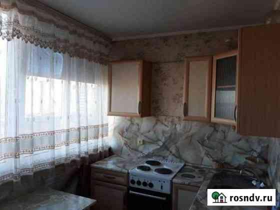 2-комнатная квартира, 51 м², 8/12 эт. Серпухов