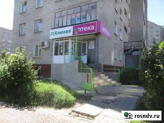 Торговое помещение, 25 кв.м. Глазов