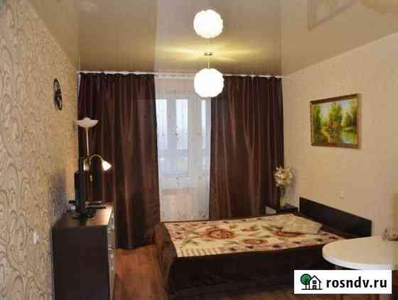 1-комнатная квартира, 32 м², 2/17 эт. Киров