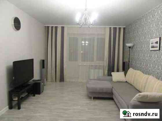 2-комнатная квартира, 70 м², 5/5 эт. Ярославль