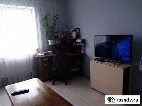 2-комнатная квартира, 50.2 м², 15/15 эт. Раменское