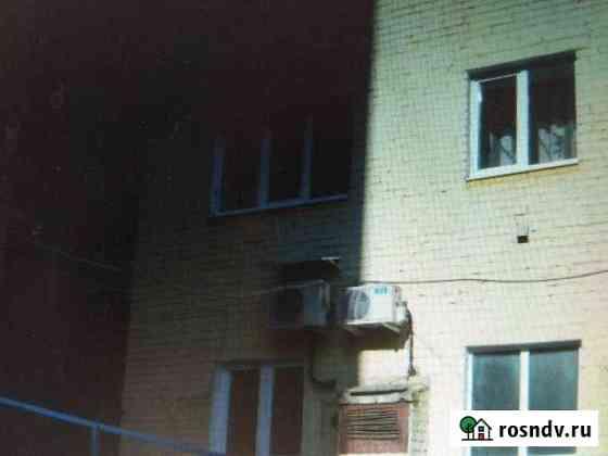 1-комнатная квартира, 31 м², 2/4 эт. Ярославль