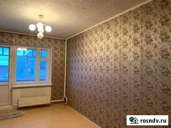 2-комнатная квартира, 59.5 м², 5/9 эт. Северодвинск