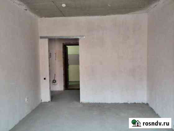 1-комнатная квартира, 26.6 м², 5/5 эт. Батайск