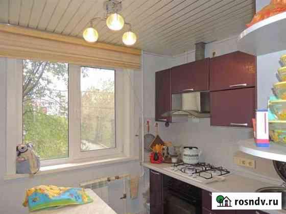 2-комнатная квартира, 46 м², 2/5 эт. Первоуральск