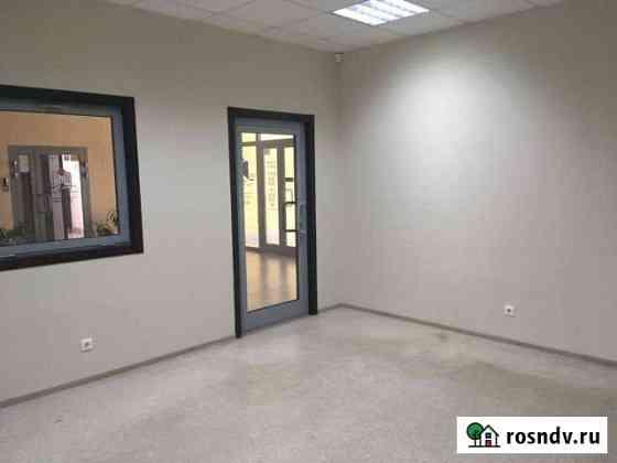 Офисное помещение Кемерово