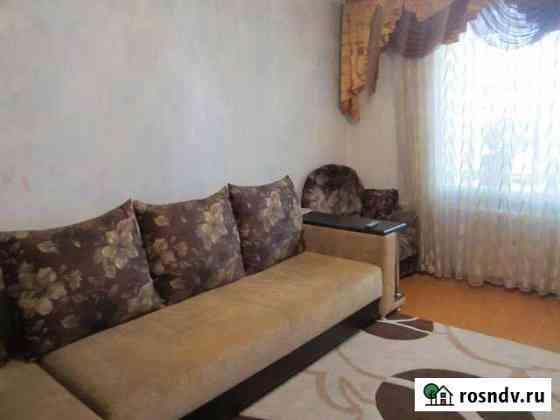 4-комнатная квартира, 76 м², 5/5 эт. Рубцовск