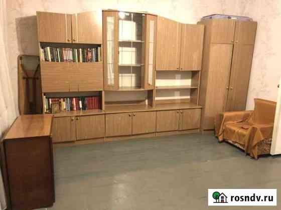 2-комнатная квартира, 62 м², 4/5 эт. Инской