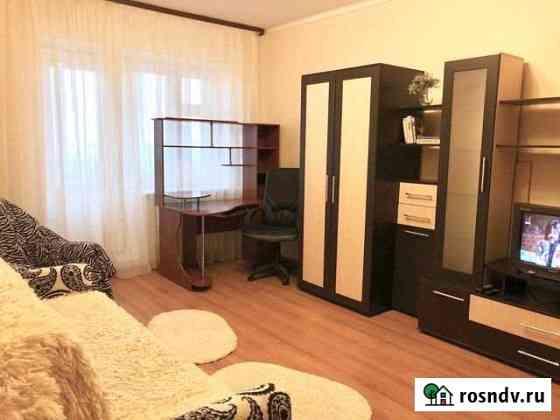 1-комнатная квартира, 40 м², 9/9 эт. Орёл