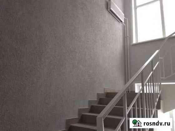 Офисное помещение, 160 кв.м. Барнаул