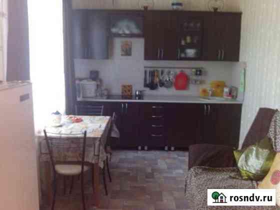 Дом 41 м² на участке 3 сот. Минусинск