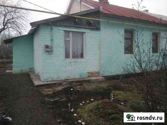 Дом 50 м² на участке 18 сот. Старожилово