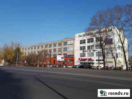 Торговое помещение, 8000 кв.м. Хабаровск