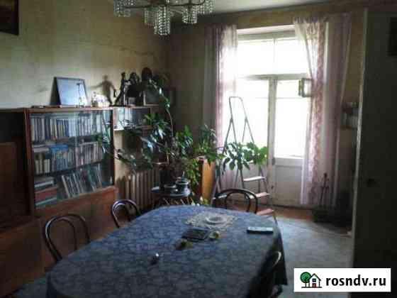 Комната 34 м² в 4-ком. кв., 5/8 эт. Москва