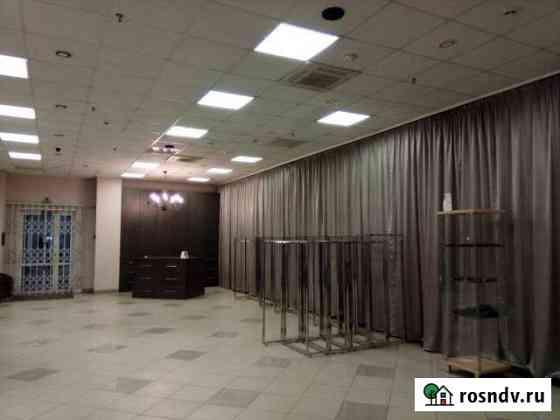 Торговое помещение, 262.7 кв.м. Пермь