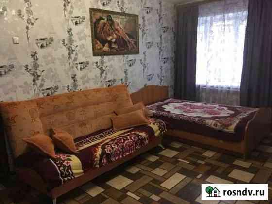 1-комнатная квартира, 31 м², 2/6 эт. Йошкар-Ола