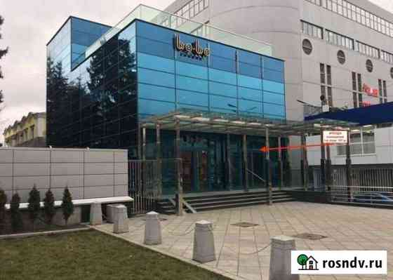 Площади в аренду посуточно Подольск