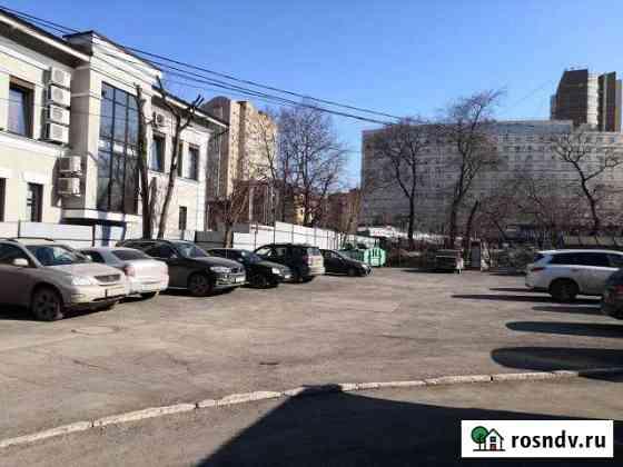 Офисное помещение, 127 кв.м. Пермь