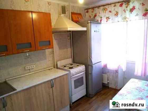 1-комнатная квартира, 32 м², 6/9 эт. Монино