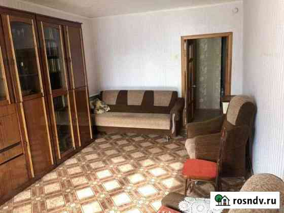 3-комнатная квартира, 77 м², 1/2 эт. Пильна
