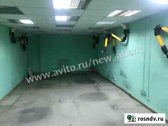 Офисное помещение, 330 кв.м. Хабаровск