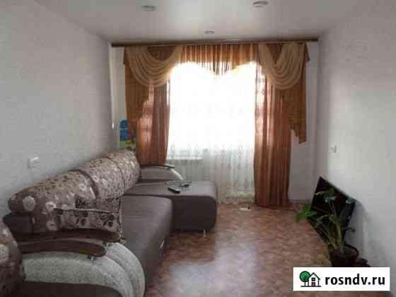 1-комнатная квартира, 32.3 м², 9/9 эт. Заринск