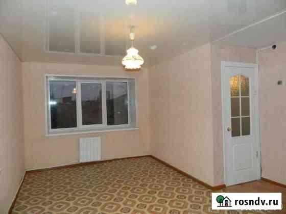 1-комнатная квартира, 30.8 м², 1/2 эт. Шумиха
