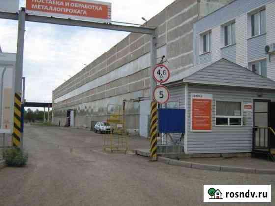 Офисное помещение, 53 кв.м. Оренбург