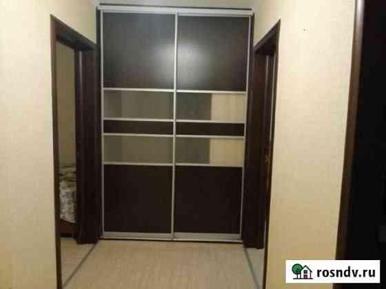 2-комнатная квартира, 59 м², 1/12 эт. Белгород