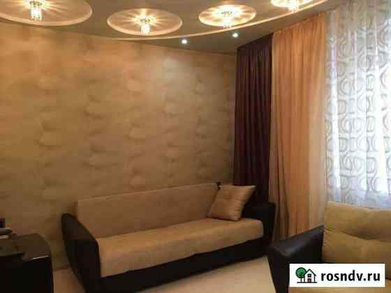 2-комнатная квартира, 52.6 м², 2/5 эт. Камышин
