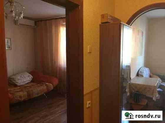 1-комнатная квартира, 39 м², 11/16 эт. Октябрьский
