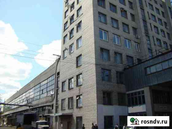 Производственное помещение, 2500 кв.м. Нижний Новгород