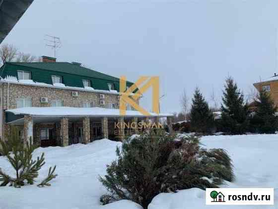 Гостиница, 900 кв.м. Саратов