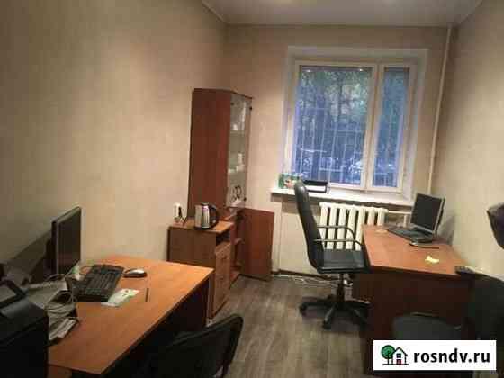 Офисное помещение, 15 кв.м. Пушкино