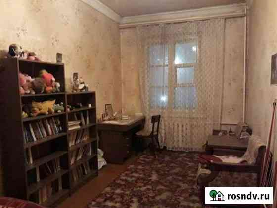 3-комнатная квартира, 86 м², 2/2 эт. Шатура
