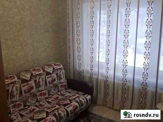 Комната 15 м² в 1-ком. кв., 1/5 эт. Сургут