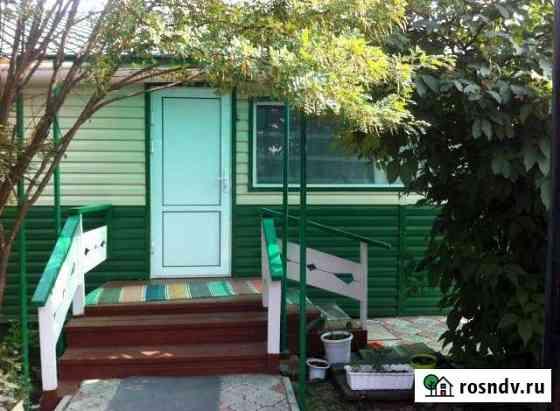 Дом 110 м² на участке 20 сот. Чунояр