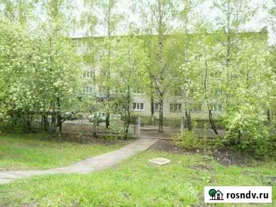Комната 18 м² в > 9-ком. кв., 5/5 эт. Ульяновск