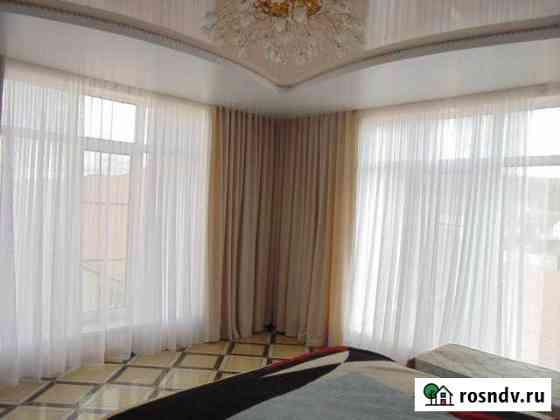 Отель 772 кв.м. Туапсе