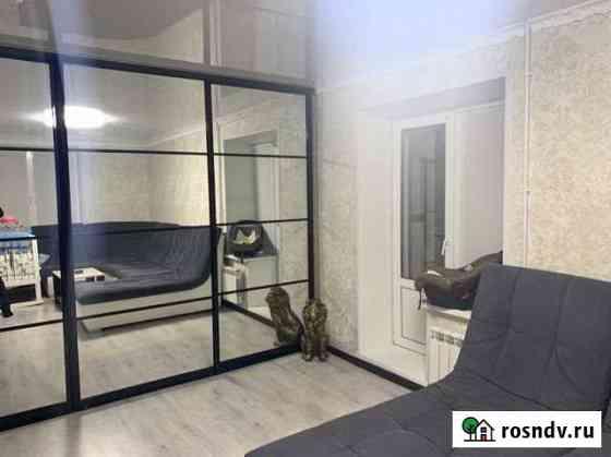 1-комнатная квартира, 34 м², 5/9 эт. Альметьевск