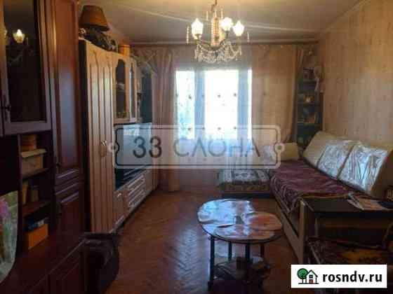 2-комнатная квартира, 46 м², 2/5 эт. Лобня
