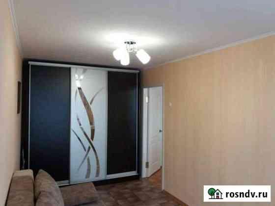 3-комнатная квартира, 65 м², 5/5 эт. Приморский