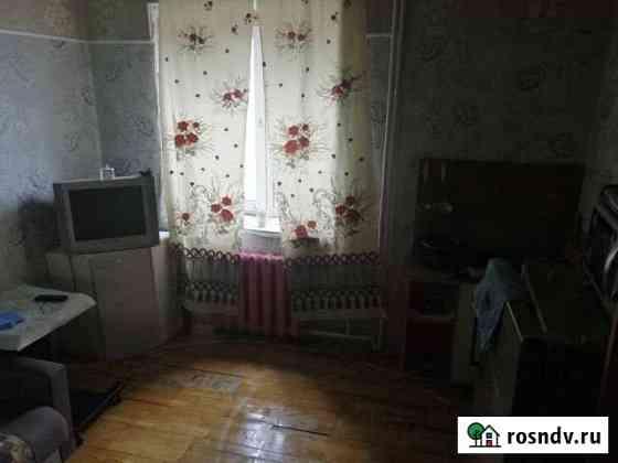 Комната 12 м² в 4-ком. кв., 5/9 эт. Томск