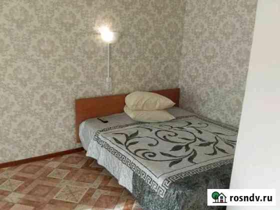 1-комнатная квартира, 35 м², 1/5 эт. Дюртюли