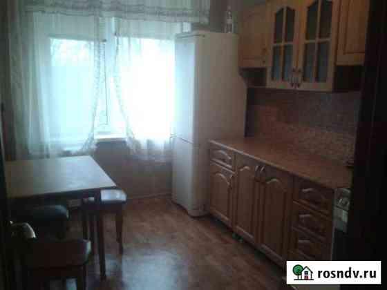 2-комнатная квартира, 47 м², 4/14 эт. Волгодонск