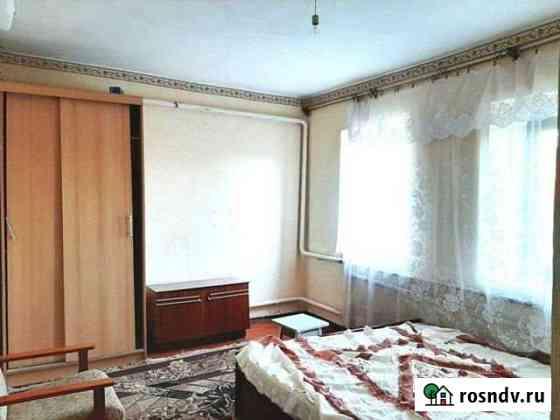 Дом 55 м² на участке 10 сот. Ильский