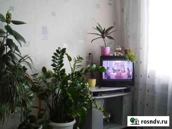 Комната 12.4 м² в 4-ком. кв., 4/5 эт. Вологда