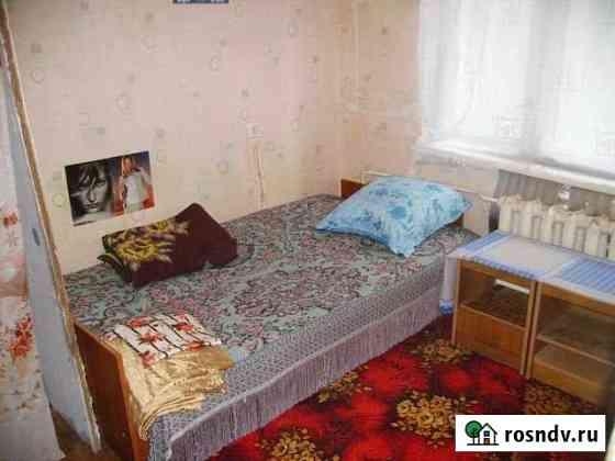 Комната 12 м² в 1-ком. кв., 2/2 эт. Ялта